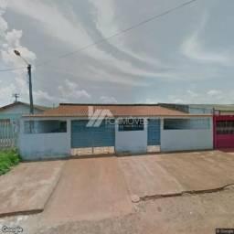 Casa à venda com 2 dormitórios em Qd 197, Guajará-mirim cod:3b69d72cf13