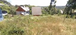 Terreno à venda em Carniel, Gramado cod:327669