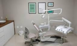 Cirurgião Dentista para sociedade