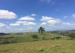 A partir de 1000m2 - terreno em Igarata