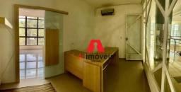 Sala para alugar, 31 m² por R$ 1.100/mês - Centro - Rio Branco/AC
