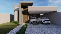 Casa à venda, 118 m² por R$ 380.000,00 - Jardim Europa - Rio Verde/GO