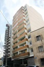 Apartamento à venda com 3 dormitórios em Santa helena, Juiz de fora cod:3113