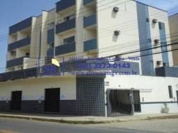 (R$ 600,00) ALUGA-SE LOJA no bairro SANTOS DUMONT em Governador Valadares.