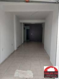 Alugo Loja no Centro de São Pedro - 40 m² - Sem luvas