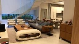 Casa à venda, 416 m² por R$ 3.500.000,00 - Condomínio Residencial Alphaville - São José do