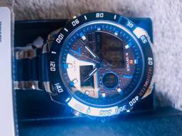Relógio Naviforce 9171