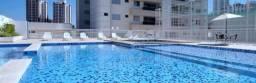 Apartamento no Edifício Jardim D América com 3 dormitórios à venda, 134 m² por R$ 850.000