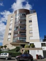 Apartamento à venda com 2 dormitórios em Glória, Joinville cod:21163N