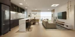 Apartamento à venda com 3 dormitórios em América, Joinville cod:11581