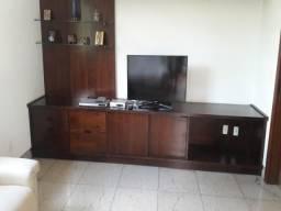 Casa em Condominio à venda, 4 quartos, 10 vagas, Aconchego Da Serra - Itabirito/MG