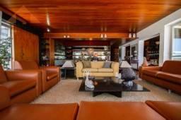 Apartamento com 3 quartos à venda, 284 m² por R$ 1.050.000,00 - Boa Viagem - Recife