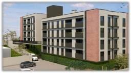 Apartamento à venda com 2 dormitórios em Bairro alto, Curitiba cod:AP0122_Z15