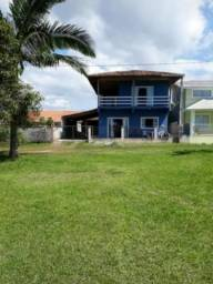 Sobrado para Venda em Balneário Barra do Sul, Pinheiros, 4 dormitórios, 2 banheiros, 2 vag