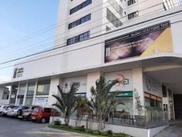 Alugo Sala com Divisória no Centro Jurídico Ronaldo Cunha Lima