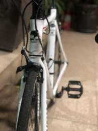 Bike venzo speed 54