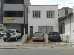 Casa à venda com 4 dormitórios em Centro, Florianópolis cod:3307
