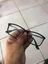 Óculos Armação Jean Monnier