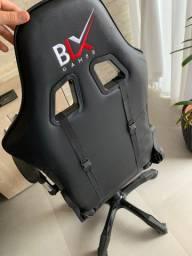Cadeira blx gamer