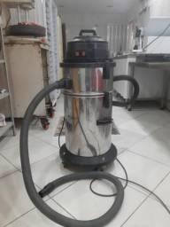 Aspirador Industrial IPC Soteco Base 429 comprar usado  Rio de Janeiro
