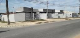 Casas a Venda 3 Quartos e demais depen Bairro-Sta Terezinha-Faz Rio Grande