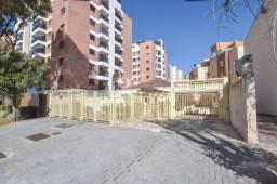 Apartamento para alugar com 3 dormitórios em Cristo rei, Curitiba cod:10611002