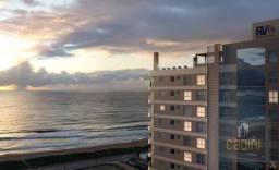 Título do anúncio: Lançamento na Praia Brava 4 suítes