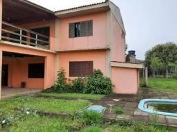 Velleda oferece casa 500 m² em terreno de 2150m², sítio completo em condomínio fechado