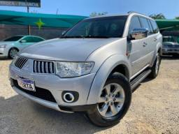 Pagero Dakar HPE 2013 Aut 4x4 3.2 Diesel (7 Lugares)