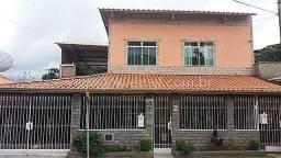 J7 - Ref 6130 - Oportunidade! 2 Casas c/ 3 e 2/4 no N. Benfica - Abaixou de Preço: 430 Mil