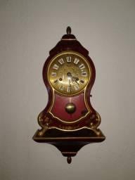 Relógio alemão