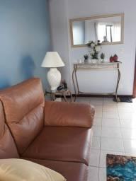 Apartamento em Iguaba Grande