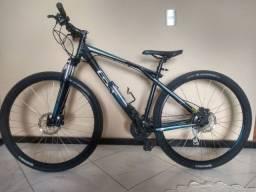Bike esportiva aro 29