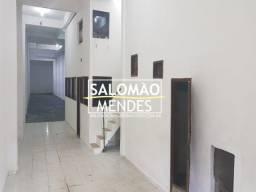 Galpão com Escritórios px a São Brás , 200 m² , 330 mil -GL00006
