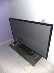 Vendes está tv