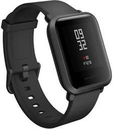 Relógio Xiaomi Amazfit Bip A1608 Original Band<br>
