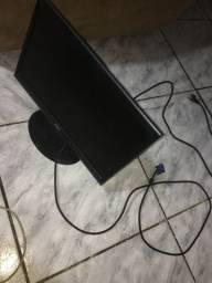 Monitor de computador AOC