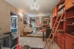 Casa à venda no Bairro Camobi próximo a UFSM