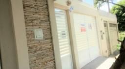 Vendo Casa Birigui R$ 130.000