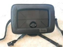 Porta tablet automotivo