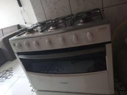 Vendo fogão (Marabá)