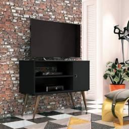 Rack Reale Retrô para TV até 32 EDN Móveis