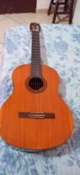 Vende se violão Yamaha C 45