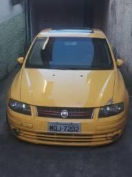 """Stilo amarelo """"oportunidade """"6500"""