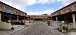 Repasse de Financiamento de Casa Duplex no Condomínio Solar dos Coqueiros - Euzébio-CE