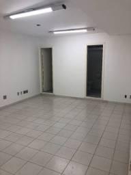Sala especial  com 160 m² no Santa Efigênia