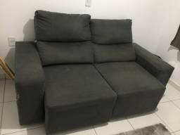 Vendo sofá 180.00