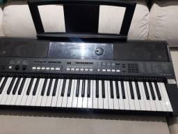 Teclado Yamaha psr e433