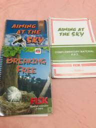 Livro curso FISK