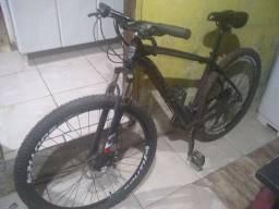 Bike south aro 29 alumínio